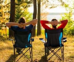 vakantie-stoelen