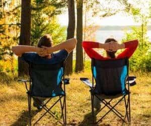 Voeding, behulpzaam bij burnout? Deel 3