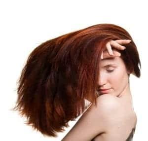 selenium voor gezonde haren
