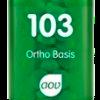 aov 103