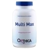orthica multimax