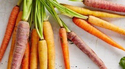 caroteen