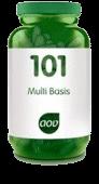 AOV Multi Basis 101