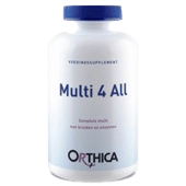 Orthica Multi4all