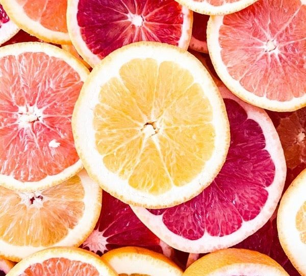 Vitamine C, van alle vitamines wellicht de meest (on)bekende voor uw immuunsysteem?