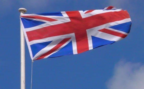 vitamine D voor Britten