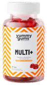Yummygums Multi+